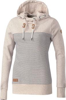 Sweatshirt Nuggie Sweat B