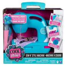 Sew'n Style Sewing Machine