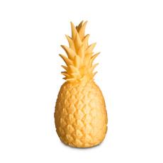 LED Pineapple