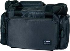SC 2000 Tasche