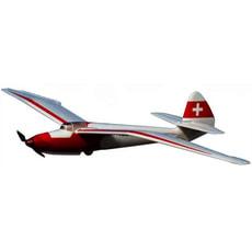 Minimoa RC Flugzeug