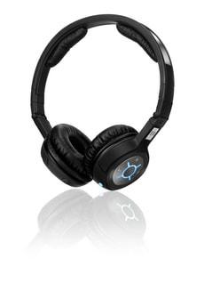 MM 400-X Bluetooth Kopfhörer
