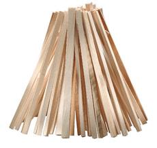 Anfeuerholz 11 kg im Karton