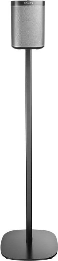 CSP1B  Supporto altoparlanti per Sonos Play 1 nero