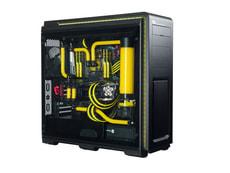 PC Core 2 X R4