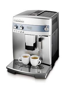 ESAM 03.110 Kaffeevollautomat