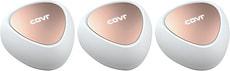 Covr-C1203/E AC1200 MESH WLAN 3er-Kit