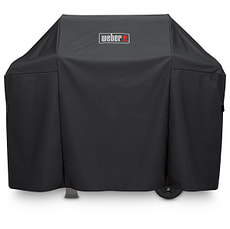 Housse Premium SPIRIT II 300-Serie