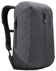 """Vea Backpack 15"""" 17L"""