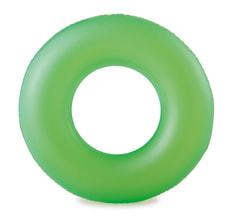 Bouée de natation Neon