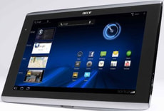 L-Acer Iconia Tab A500 64GB