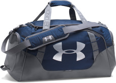 UA Undeniable MD Duffel 3.0