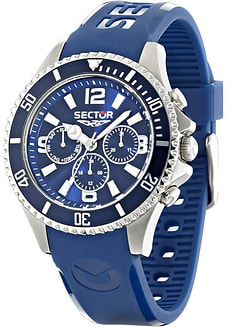 Armbanduhr R3251161003
