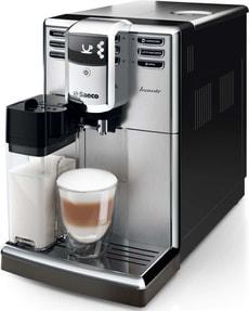 Incanto HD8917/01 Kaffeevollautomat