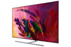 QE-75Q7FN 189 cm 4K QLED TV
