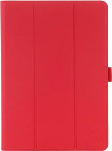 """Cosmo - Cover 10,5"""" - Rosso"""