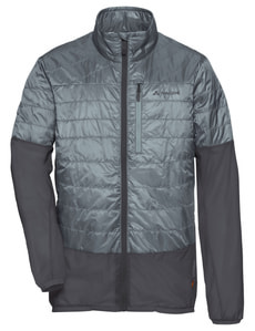 Men's Moab UL Hybrid Jacket