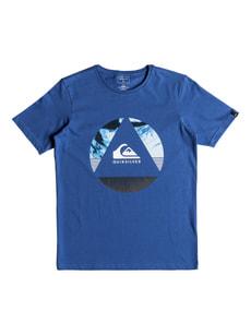 Kaben-T-Shirt