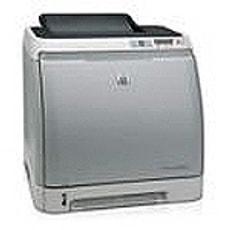 L-LASERJET HP COLOR 1600