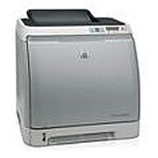 L-LASERJET HP COLOR 1600