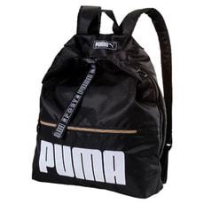 Prime Street 2-Way Backpack