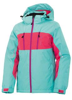 Veste de ski pour fille