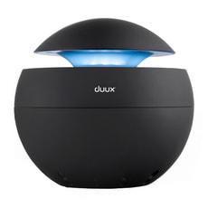 Duux Air Purificateur noir
