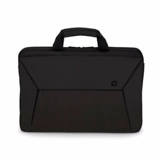 Slim Case EDGE 10-11.6 nero