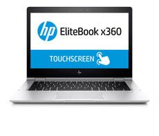 EliteBook x360 1030 G2