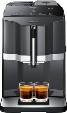 Machines à café automatiques EQ.3 s100
