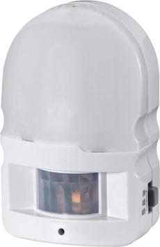 Lumière automatique  AN 02