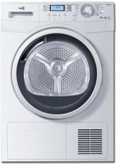 Asciugatrice HD80-A82