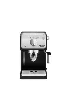 ECP33.21 Macchina da Caffè espresso