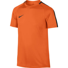Kids' Dry Academy Football Top