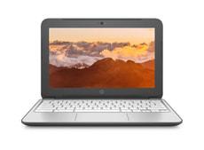 HP Chromebook 11-2200nz Notebook