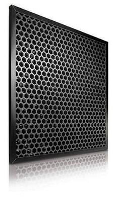 Filtre à charbon actif AC4123/10
