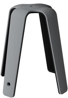 Arlo Quadpod Mount VMA4500-10000S