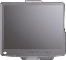 BM-11 LCD Monitorschutz