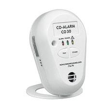 Détecteur de monoxyde de carbone CO30