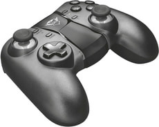 GXT 590 Bosi Bluetooth Gamepad