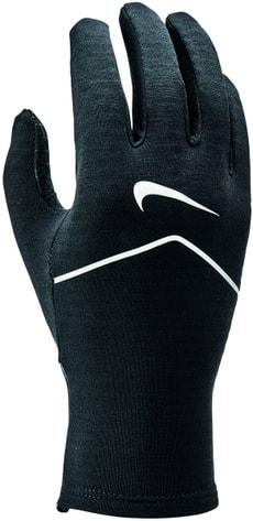 Women's Sphere Running Gloves