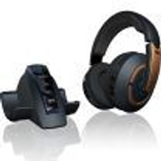 FMH 7190 set casque sans fil