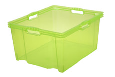 Multi-box XXL
