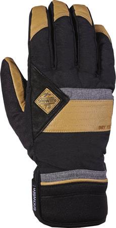 Rocky DT Glove