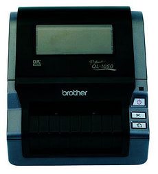 Brother P-touch QL-1050 Etikettendrucker