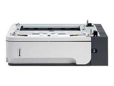 Paper Tray 500 Sheet pour LaserJet P3015