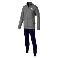 Style Good Sweat Suit CL