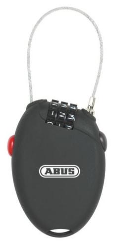 HW-ABUS FLEX-SCHLOSS 201/70 C/SB