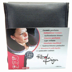 Redsign Coussin gonflable