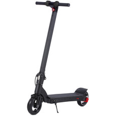 Urban Scooter R70